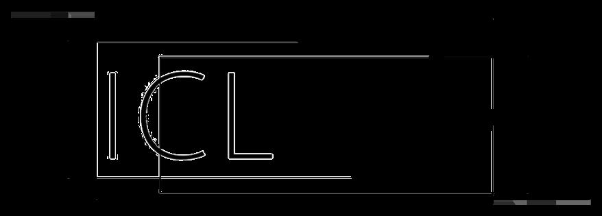 株式会社ICL